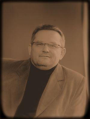 Ryszard Wolski