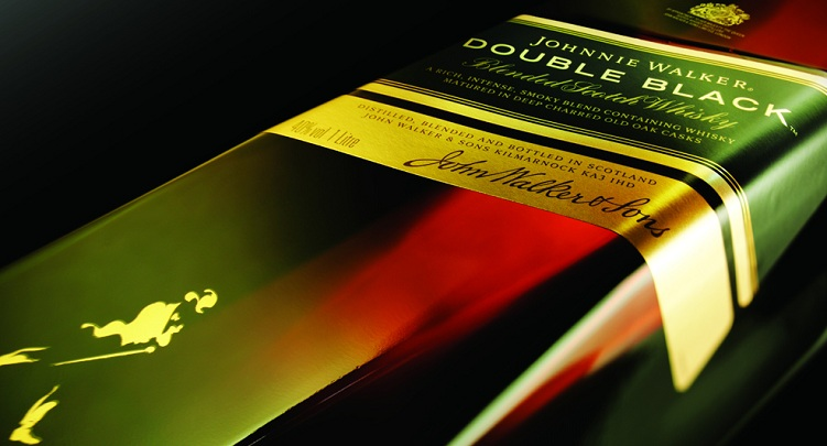 Autor poleca - Whisky